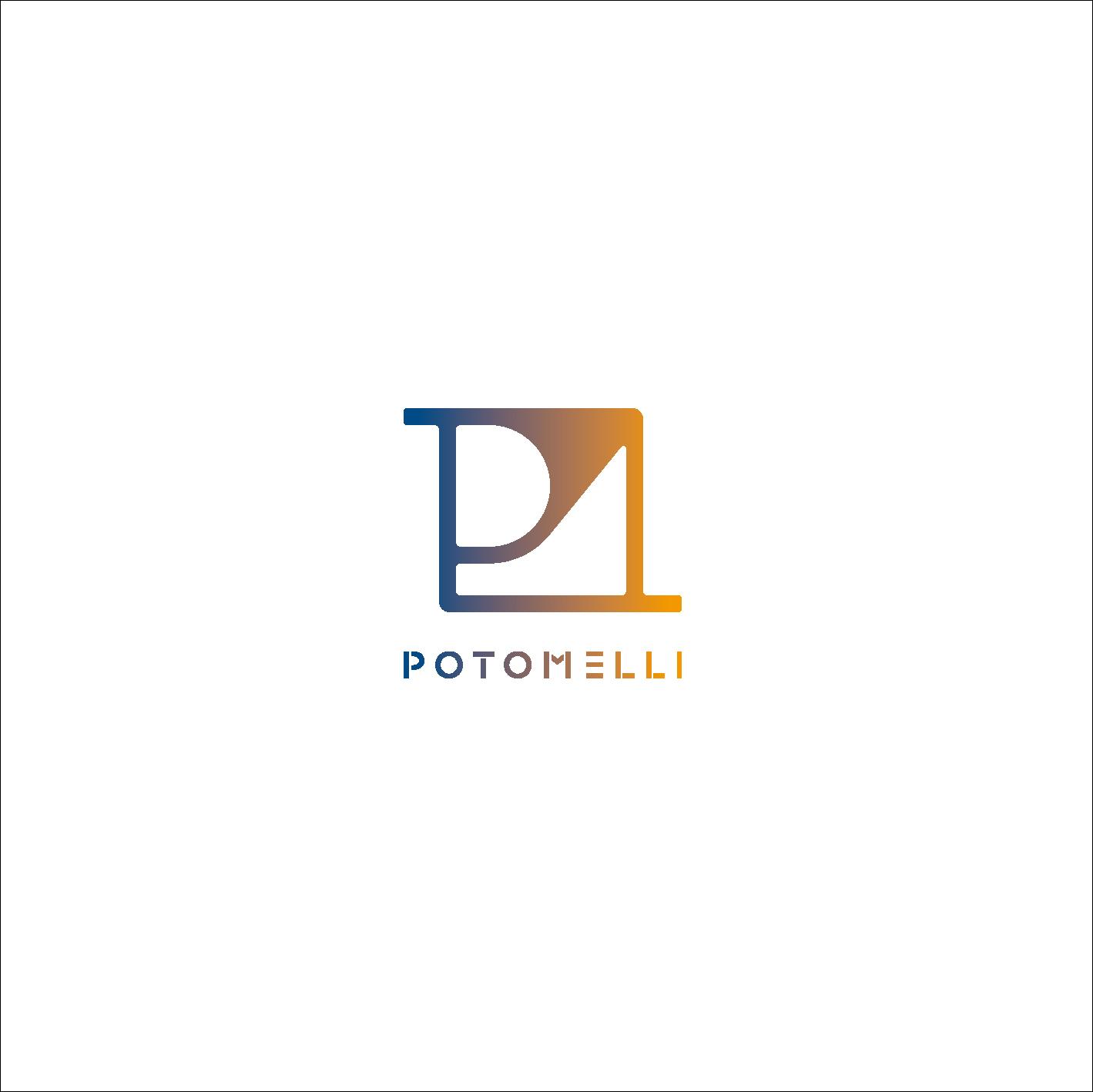 【Potomelli】Potomelli 1st Ep