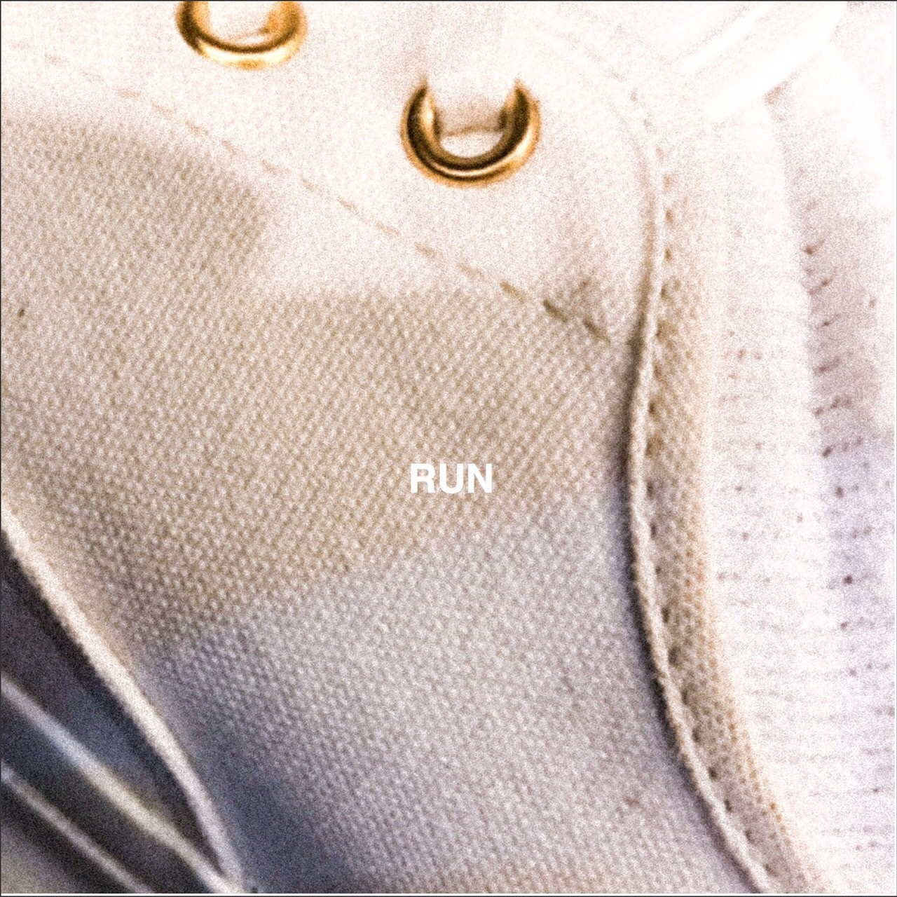 【sui sui duck】RUN
