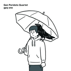 【Gen Peridots Quartet】gpq one