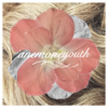 "【anemoneyouth】1st EP ""Thank You for Being You"""