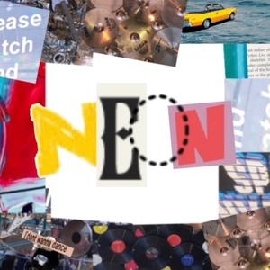 【NEON】 1st DEMO
