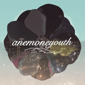 【anemoneyouth】Higer Than The Stars