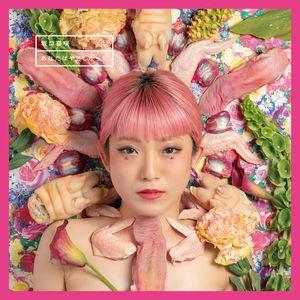 【坂口喜咲】【特典CD-R付き】あなたはやさしかった