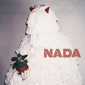【ステレオガール】NADA
