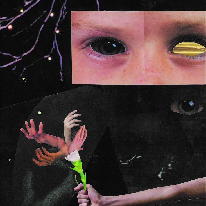 【NEON】1st mini album「バーレンウォートのひとこと」